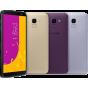 Чехлы для Samsung Galaxy J6 2018