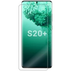 Защитная пленка для Samsung Galaxy S20 Plus
