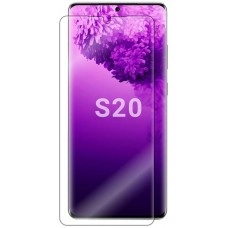 Защитная пленка для Samsung Galaxy S20
