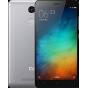 Чехлы для Xiaomi Redmi 3 Pro / 3S