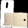 Чехол для Xiaomi Redmi Note 3, Силиконовая накладка
