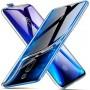 Чехол для Xiaomi Mi 9T силиконовый прозрачный