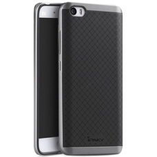 Чехол для Xiaomi Mi 5, iPaky Premium Hybrid