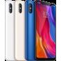 Чехлы для Xiaomi Mi 8