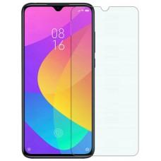 Стекло для Xiaomi Mi 9 Lite прозрачное