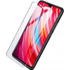 Стекло для Xiaomi Redmi Note 8 Pro прозрачное