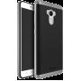 Чехол для Xiaomi Redmi 4 Pro, iPaky Premium Hybrid