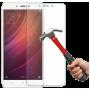 Защитное стекло для Xiaomi Redmi 4 Pro