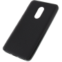 Чехол для Xiaomi Redmi 4, Силиконовый бампер