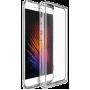 Чехол для Xiaomi Redmi 4A, Силиконовый бампер