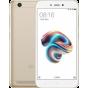 Чехлы для Xiaomi Redmi 5A