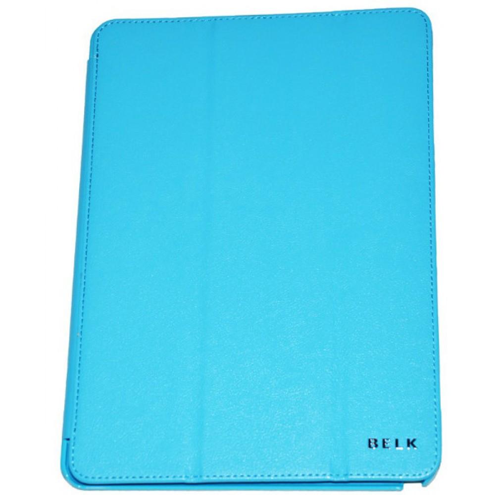 Чехол BELK Blue (Голубой цвет) для Samsung Galaxy Note 10.1 2014 Edition