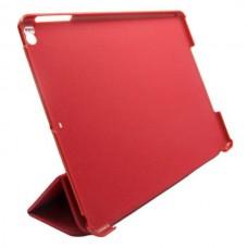 Чехол BELK Red (Красный цвет) для iPad Air