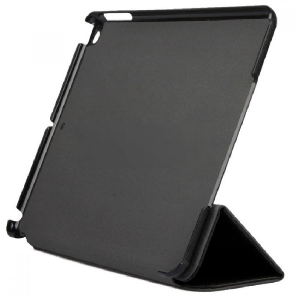 Чехол BELK Black (Чёрный цвет)  для iPad Air
