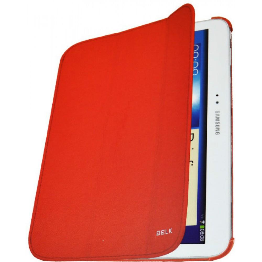 Чехол BELK для SAMSUNG GALAXY TAB 3 10.1 (P5200/P5210)