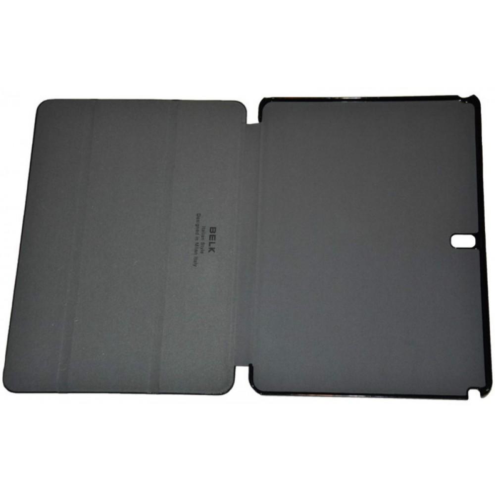 Чехол BELK Black (Чёрный цвет) для SAMSUNG GALAXY TAB PRO 10.1