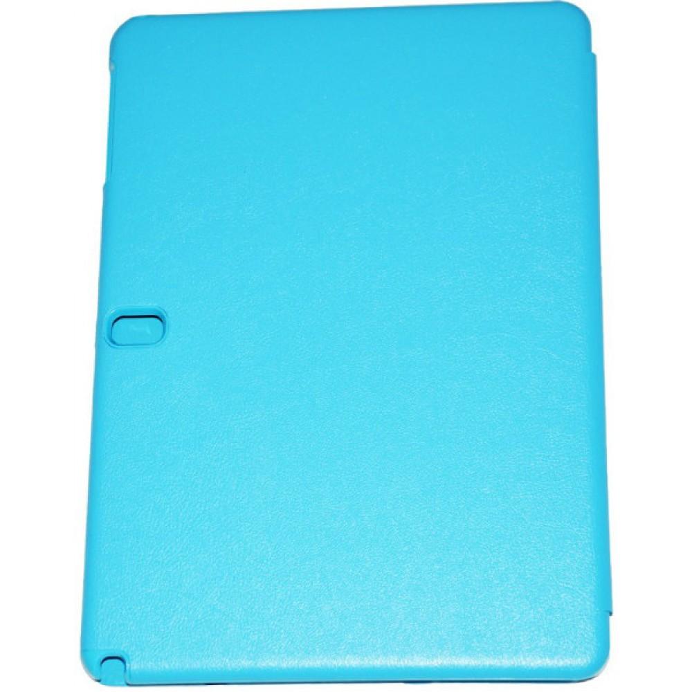 Чехол BELK Blue (Голубой цвет) для SAMSUNG GALAXY TAB PRO 10.1