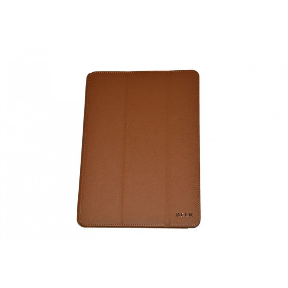 Чехол BELK Brown (Коричневый цвет) для SAMSUNG GALAXY TAB PRO 10.1