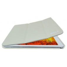 Чехол BELK White (Белый цвет) для SAMSUNG GALAXY TAB PRO 10.1