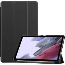 Чехол для Samsung Galaxy Tab A7 Lite 8.7 2021 черный