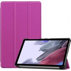 Чехол для Samsung Galaxy Tab A7 Lite 8.7 2021 Фиолетовый