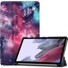 Чехол для Samsung Galaxy Tab A7 Lite 8.7 2021 Galaxy