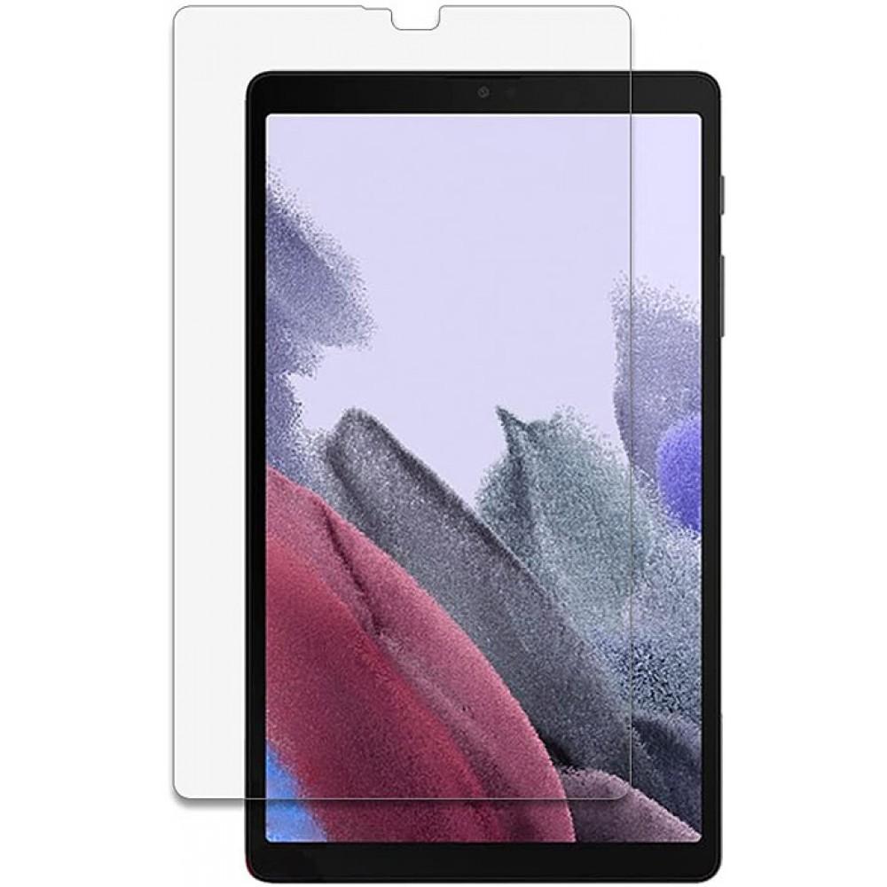 Стекло для Samsung Galaxy Tab A7 Lite 8.7 2021