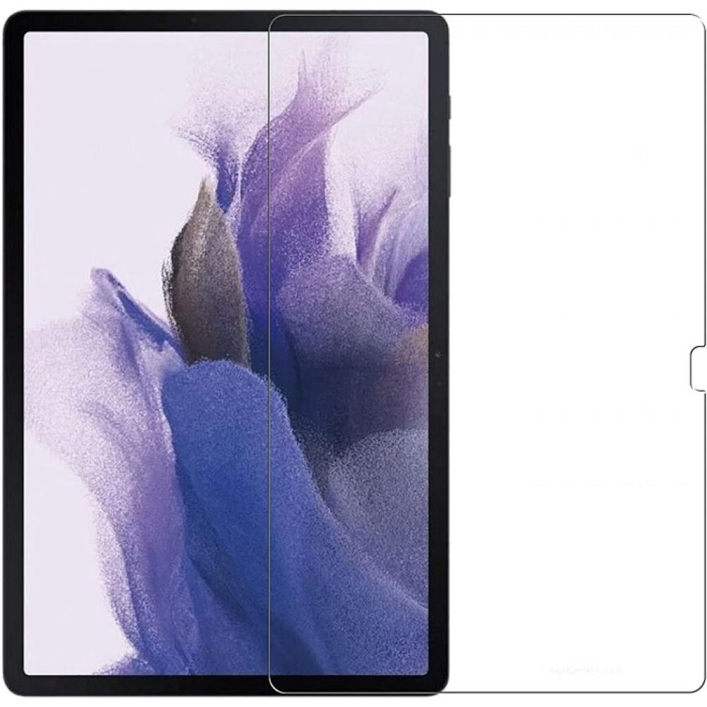 Стекло для Samsung Galaxy Tab S7 FE SM-T730 / SM-T736B