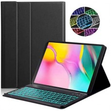 Чехол-клавиатура для Samsung Galaxy Tab A 10.1 2019