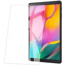 Стекло для Samsung Galaxy Tab A 10.1 2019