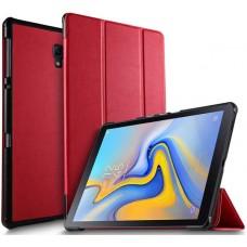 Чехол для Samsung Galaxy Tab A 10.5 2018 красный