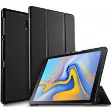 Чехол для Samsung Galaxy Tab A 10.5 2018 черный