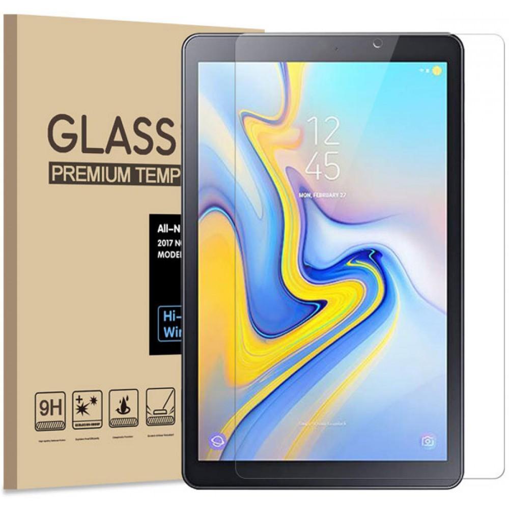 Стекло для Samsung Galaxy Tab A 8.0 2018 SM-T387
