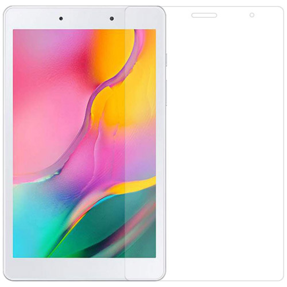 Стекло для Samsung Galaxy Tab A 8.0 2019 SM-T290 / SM-T295 / SM-T297
