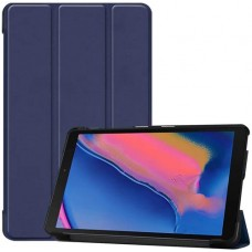 Чехол для Samsung Galaxy Tab A 8 2019 with S Pen SM-P200 / SM-P205 темно-синий