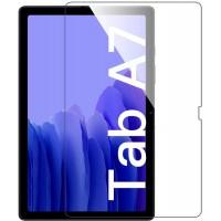Стекло для Samsung Galaxy Tab A7 10.4 2020