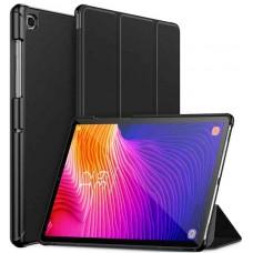 Чехол для Samsung Galaxy Tab S5e 10.5 2019 черный