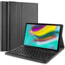 Чехол с клавиатурой для Samsung Galaxy Tab S5e 10.5 2019