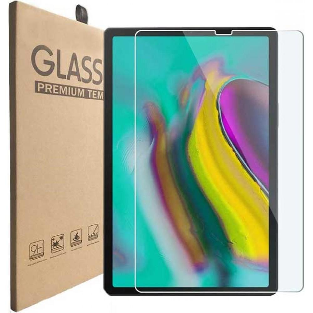 Стекло для Samsung Galaxy Tab S5e 10.5 SM-T720 / SM-T725