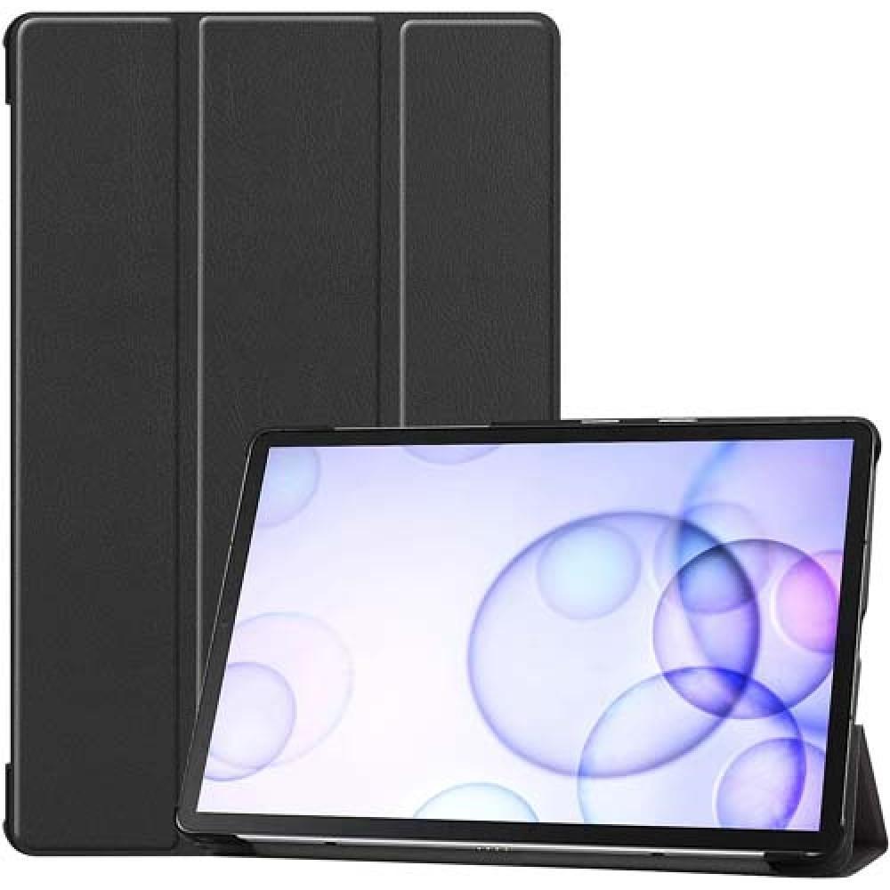 Чехол для Samsung Galaxy Tab S6 10.5 черный