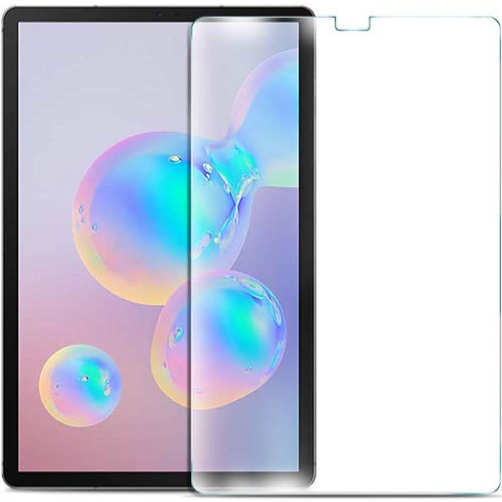 Стекло для Samsung Galaxy Tab S6 10.5 2019 SM-T860 / SM-T865