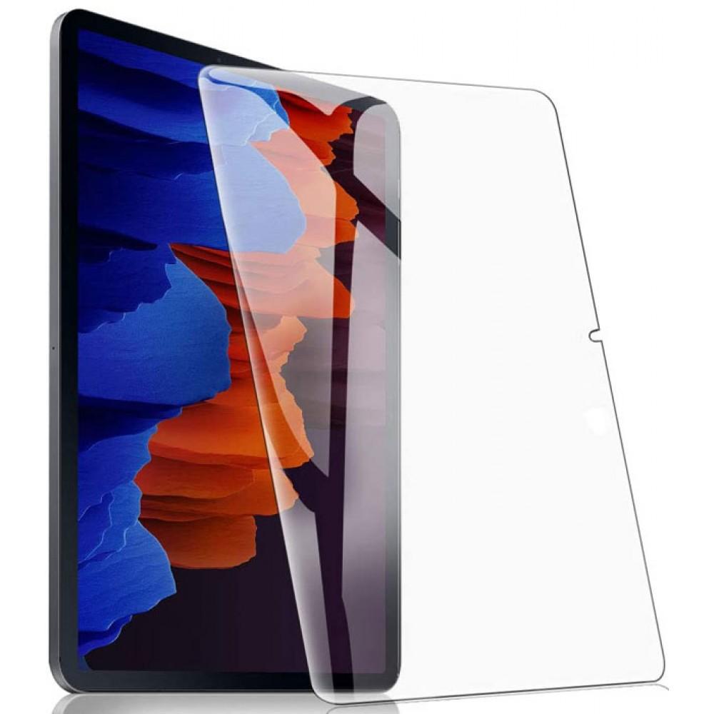 Стекло для Samsung Galaxy Tab S7 Plus