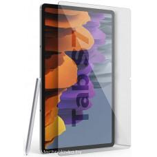 Стекло для Samsung Galaxy Tab S7 11 2020 SM-T870 / SM-T875