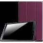 Чехол для Samsung Galaxy Tab A 10.1 2016 фиолетовый