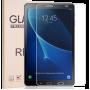 Защитное стекло для Samsung Galaxy Tab A 10.1 2016