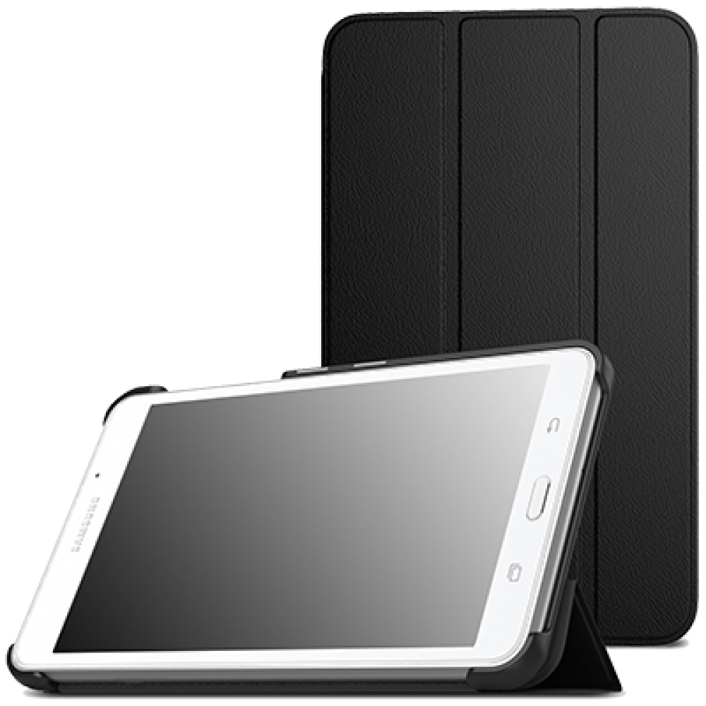 Чехол для планшета Samsung Galaxy Tab A 7.0 2016 черный