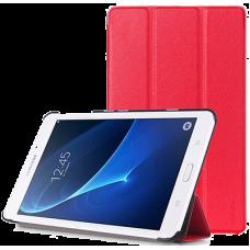 Чехол для планшета Samsung Galaxy Tab A 7.0 2016 красный