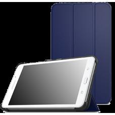 Чехол для планшета Samsung Galaxy Tab A 7.0 2016 темно-синий