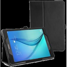 Чехол для Samsung Galaxy Tab A 8.0 SM-T350/T351/T355 черный