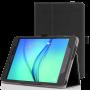 Чехол для Samsung Galaxy Tab A 9.7 SM-T550/T555 черный